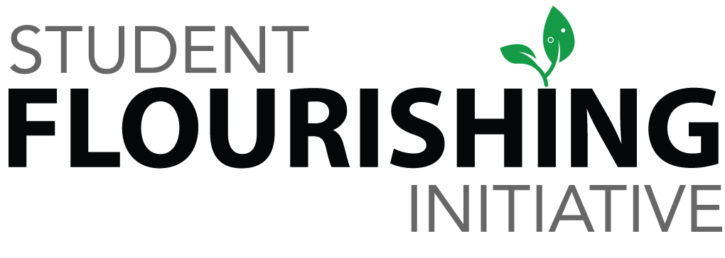 Student Flourishing Initiative